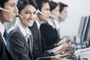 Read more about the article 15 Vital Call Centre Statistics You Need To Know In 2020