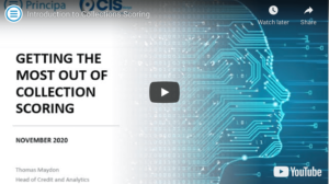 Read more about the article Introduction to Collections Scoring